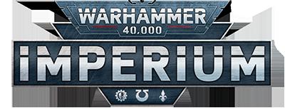 Warhammer 40,000: Imperium